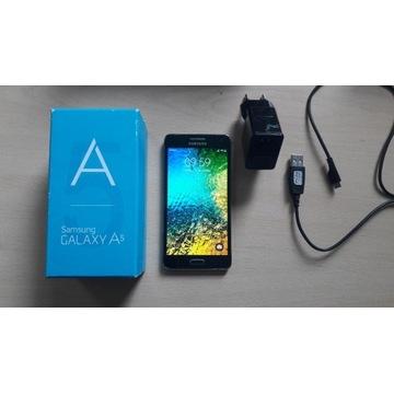 Samsung Galaxy A5 LTE 16 GB