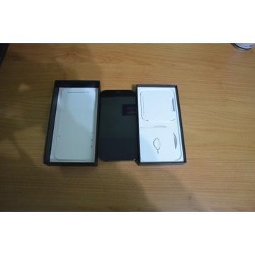 iPhone 12 PRO 128GB, Gwarancja, Jak Nowy