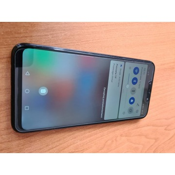 Huawei Mate 20 Lite 4/64
