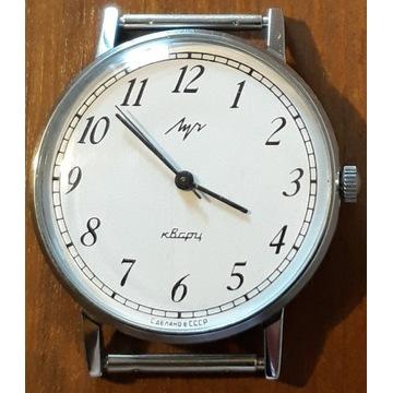 Zegarek męski Łucz