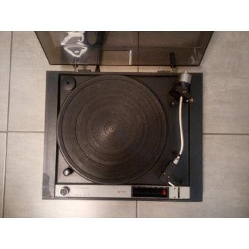 GRAMOFON BERNARD UNITRA FONICA G-603 STAN DOBRY