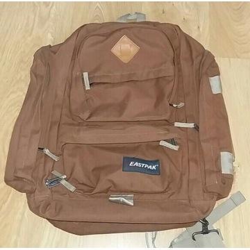 Plecak torba EASTPAK USA.