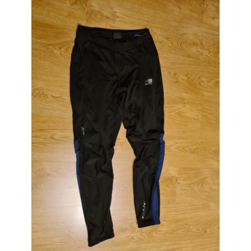 Spodnie do biegania KARRIMOR