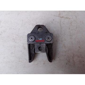 Zacisk szczęka roller (rems) h20
