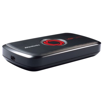 AVERMEDIA LIVE GAMER PORTABLE LITE (GL310)
