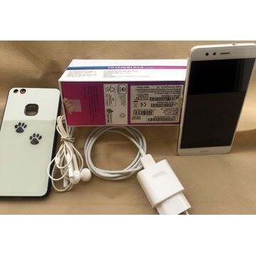 Huawei P10 Lite WAS-L03T Oryginalny zestaw DUAL SI