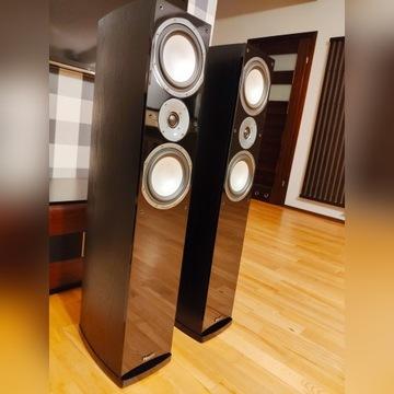 Magnat Quantum 675 kolumny głośnikowe