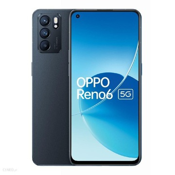 Oppo Reno 6 5G 8/128GB