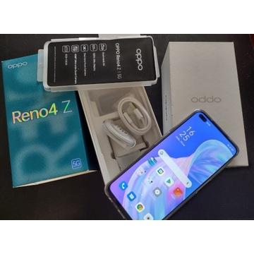 Oppo Reno 4Z 8Gb ram+128Gb 5g
