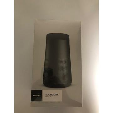 Bose soundlink revolve głośnik