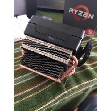 AMD AM4 Wrath Prism RGB , Heatpipe