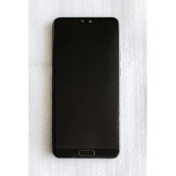 Huawei P20 64GB. Stan BDB