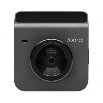 70mai Dash Cam A400 wideorejestrator