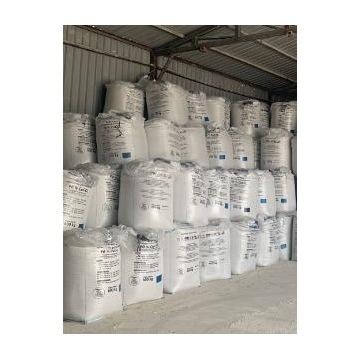 Wapno węglowe / magnezowe granulowane