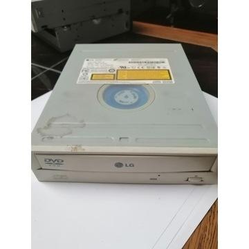 Napęd DVD LG GDR-8162B
