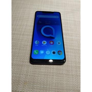 Smartfon ALCATEL 5V 5060D 6.2'' 32 GB (NFC) - 3GB