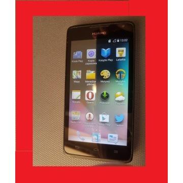 Smartfon Huawei Ascend Y530-U00
