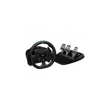 LOGITECH G923 PC/PS3/PS4/PS5 GW. 2 LATA