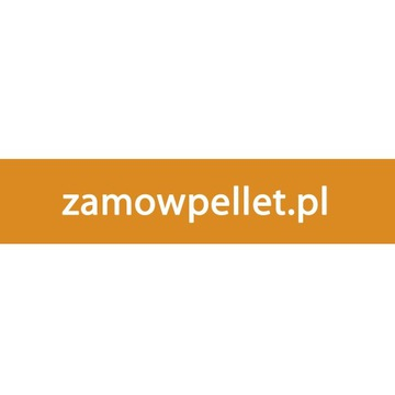 Domena internetowa zamowpellet.pl