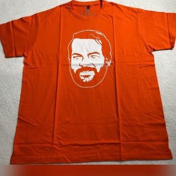 T-shirt Bud Spencer-Herren   XXL