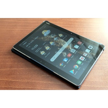 Tablet Huawei MediaPad M3 Lite 10 LTE