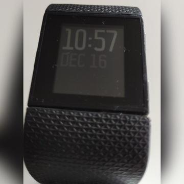 Fitbit Surge S/L