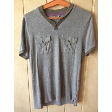Koszulka t - shirt męska Ted Baker , 2/L