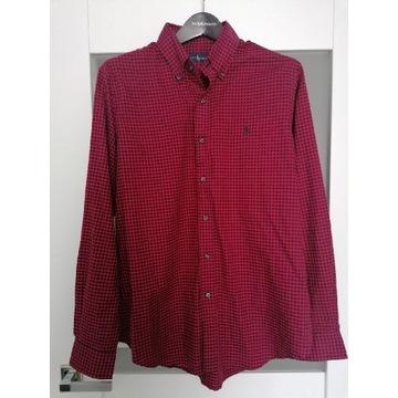 Jak nowa koszula Polo Ralph Lauren