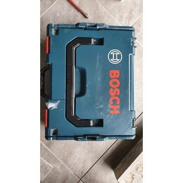 Skrzynka systemowa Bosch