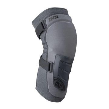 Ochraniacze na kolana IXS Trigger roz. L