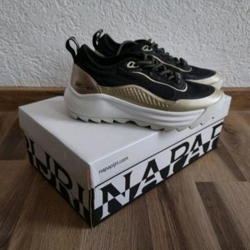 Oryginalne Sneakersy damskie NAPAPIJRI/roz.36