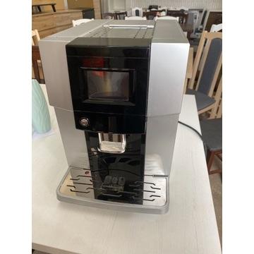 Ekspres do kawy Viesta One Touch 500 uszkodzony