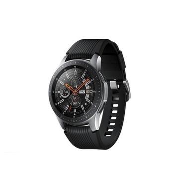 Smatwatch Galaxy watch SM-R800 46mm