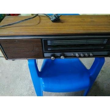 Radio UNITRA diora contessa