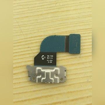 Samsung Galaxy Tab 3 microUSB ładowanie SM-T310