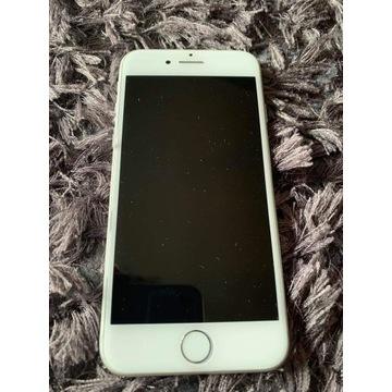 Telefon Apple iPhone 7 32GB