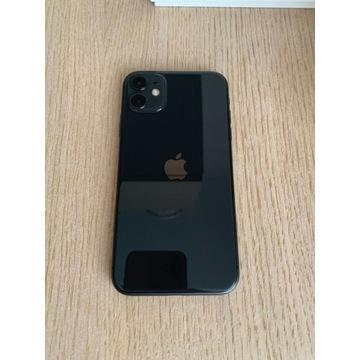 iPhone 11 korpus tylni plecki bateria obudowa