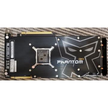 RTX 2070 Super Gainward Phantom GS *GWARANCJA*