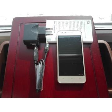 Xperia E1 Sony Allegro Lokalnie