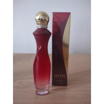 Woda perfumowana Divine Exclusive 50 ml