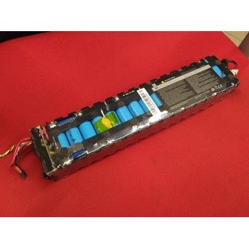 Bateria 7800mAh do hulajnogi XIAOMI Mi M365