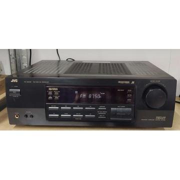 Amplituner JVC RX-5000R