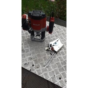 Einhell TC-RO 1155 frezarka górnowrzecionowa