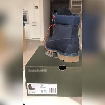 Timberland 6 '' Premium Boot