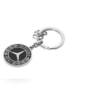 Brelok Mercedes-Benz B66953307