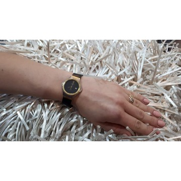 Zegarek Hublot Depose MDM Geneve 1401 100 2