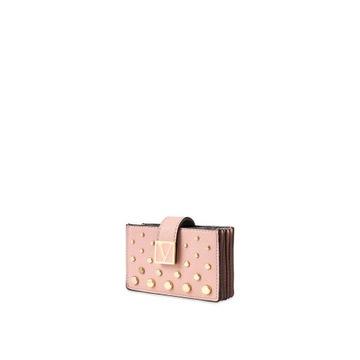 Victoria's Secret Card Case - portfel na karty