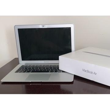 """Macbook Air 13 2015 13,3 """" 8 GB / 128"""