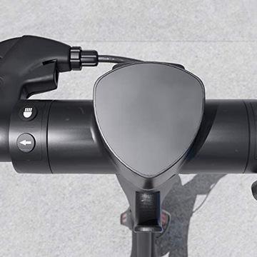Viron E hulajnoga 700 W Escooter mit APP & Bt