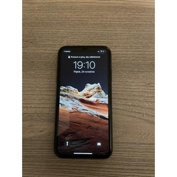 iPhone 11 64GB Space Grey Gratisy!